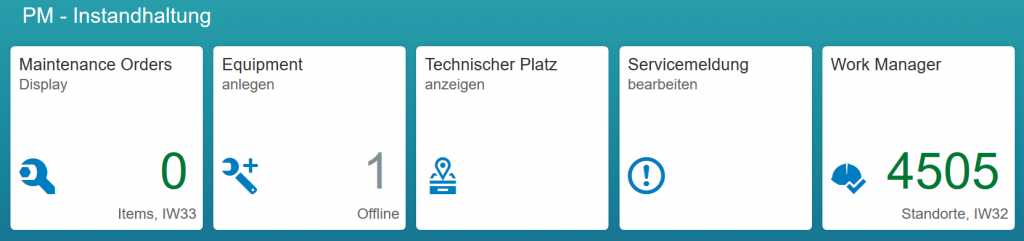 UXP4-PM-Apps-DE-Ausschnitt