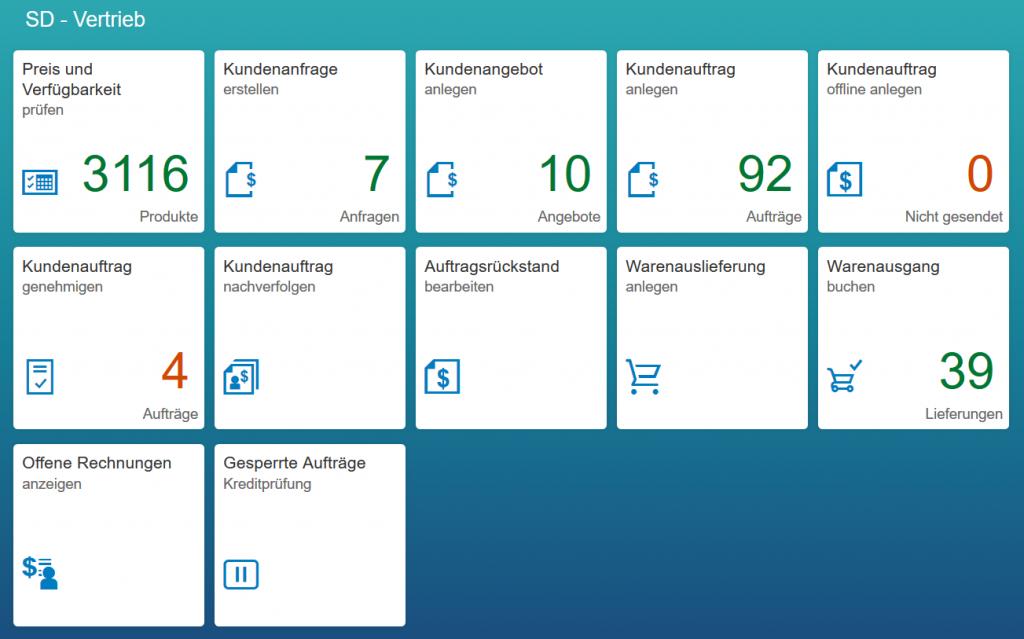 UXP4-SD-Apps-DE-Ausschnitt