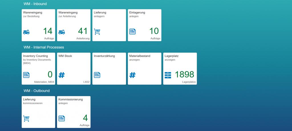 UXP4-WM-Apps-DE